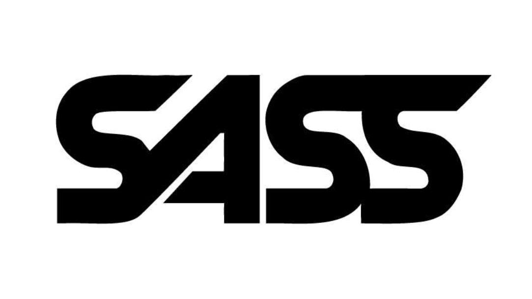 Logo - SASS - Samtök sunnlenskra sveitarfélaga