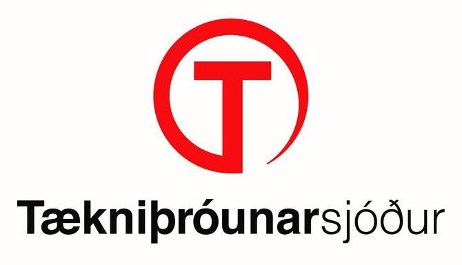 Tækniþróunarsjóður
