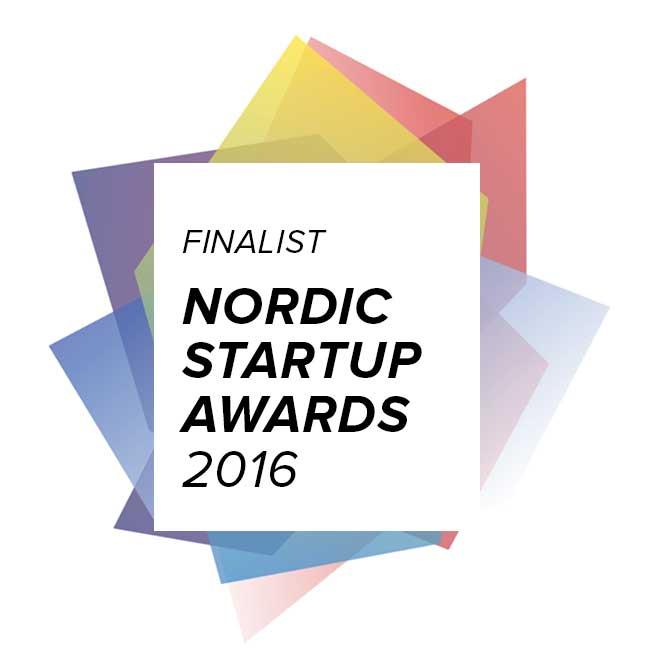 nordic-1