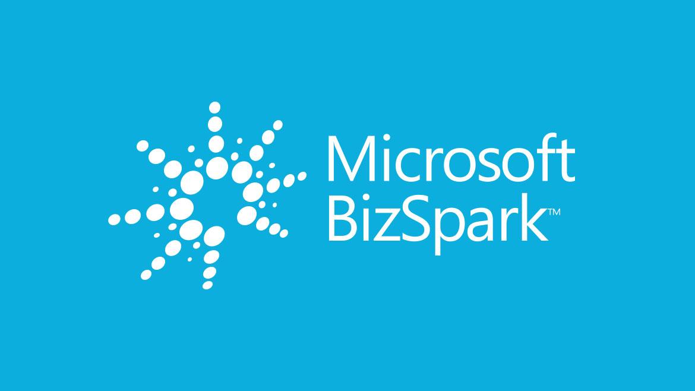 Microsoft BizSpark Plus
