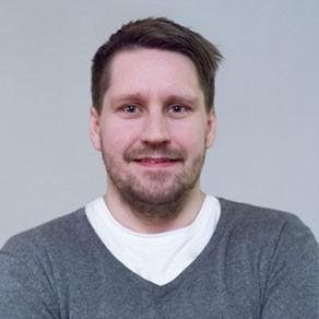 Sigurjon Lydsson